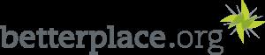 betterplace.org Logo