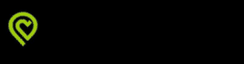 Bildergebnis für betterplace.org logo