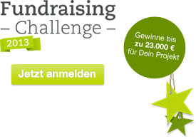 betterplace-Fundraising-Challenge-email-footer-1