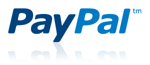 paypal geht nicht mehr