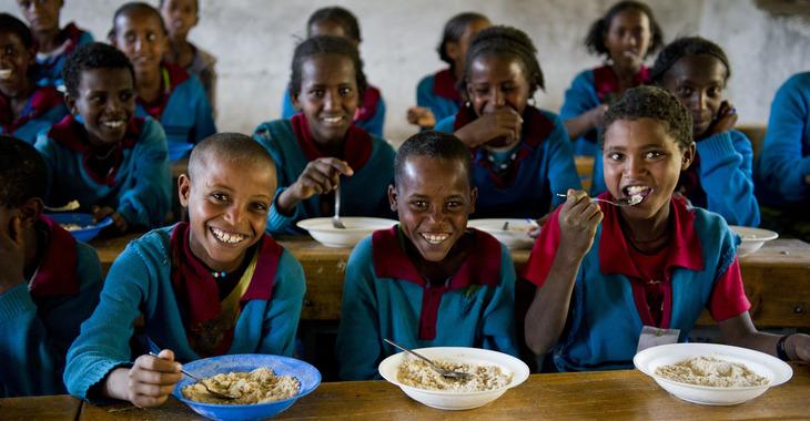 zero-hunger-world-food-programme-betterplace